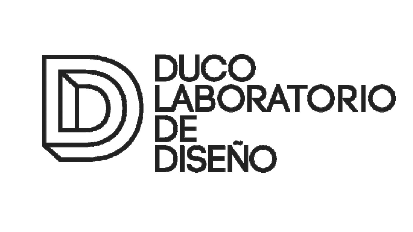 DucoLab