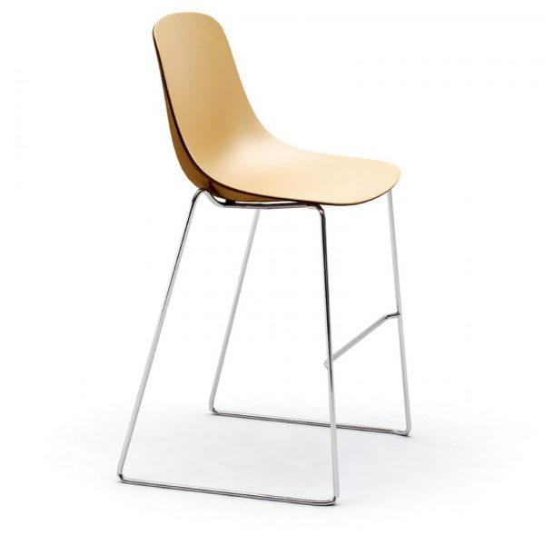 Banco - Pure Loop Binuance Stool