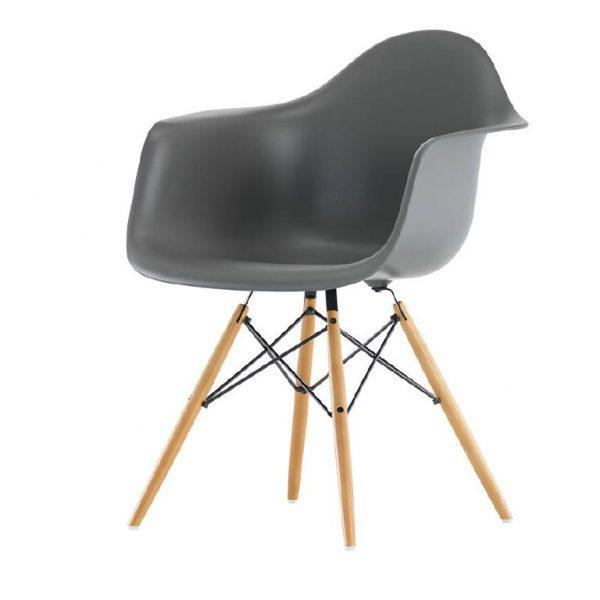 Silla - Armchair DAW Replica