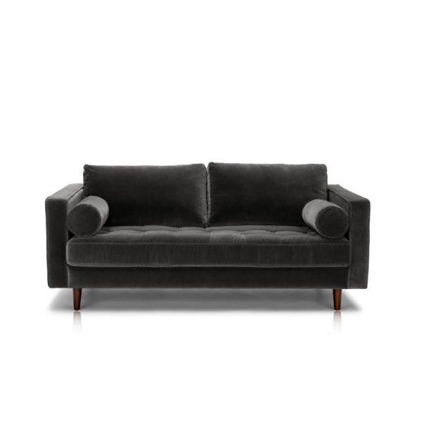 Sofá de 2 Plazas - Camacho