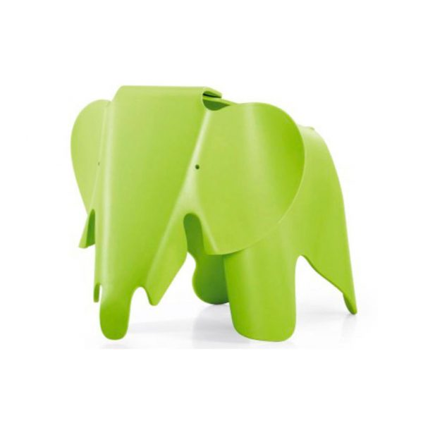 Montable - Elephant Eames Replica