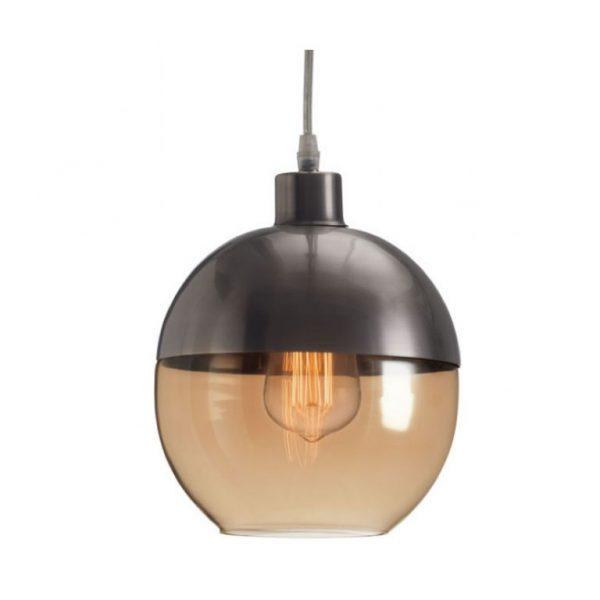 Lámpara de Techo - Colima