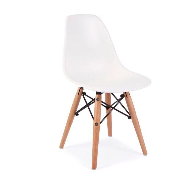 Silla - Chair DSW Replica