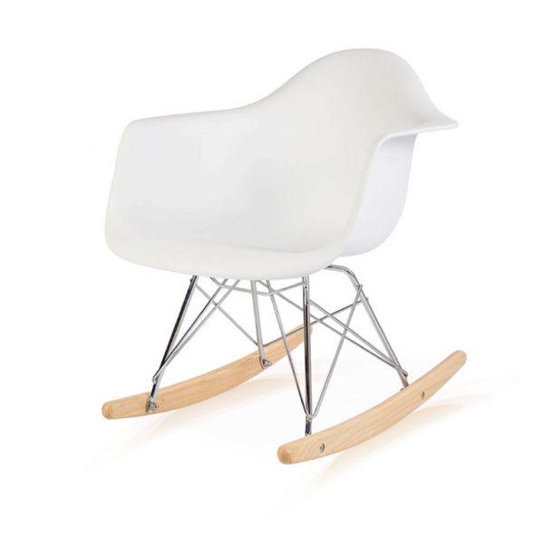Silla Infantil - Armchair RAR Réplica