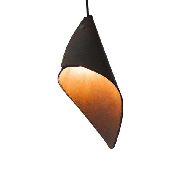 Lámpara de Techo - Tala