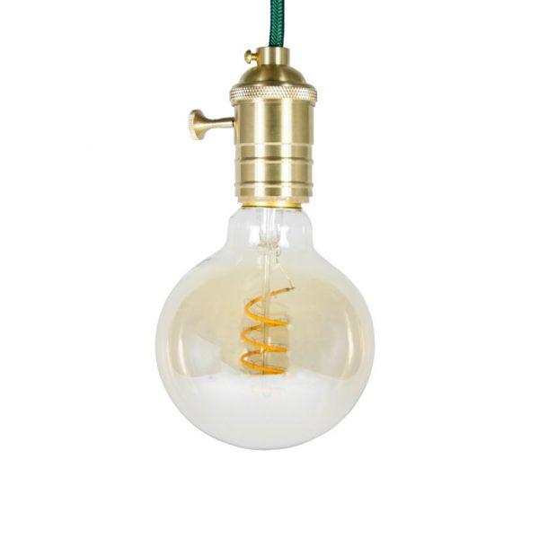 Lámpara de Techo - Xareni