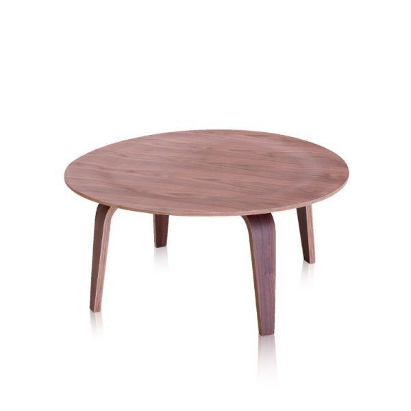 Mesa de Centro - Molded