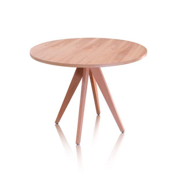 Mesa de Comedor - Pinal Natural